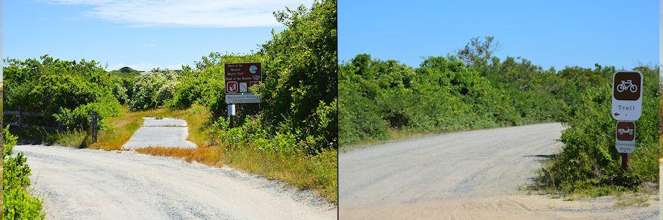 arnolds-provincetown_bike_rentals_H