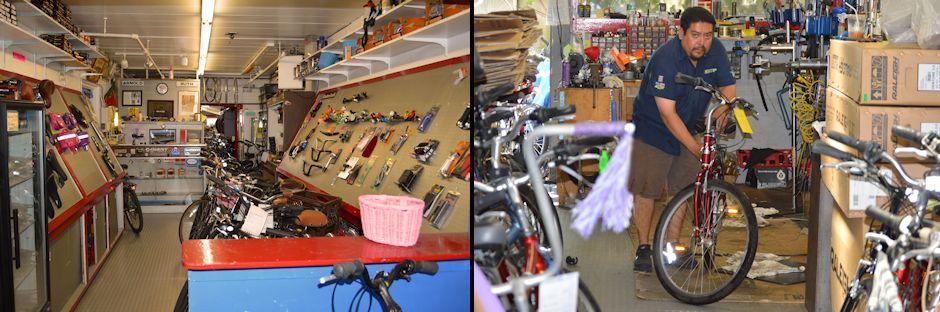 arnolds-provincetown_bike_rentals_B