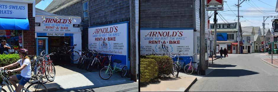 arnolds-provincetown_bike_rentals_C
